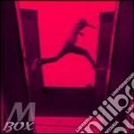 Mos Def - The Ecstatic cd musicale di MOS DEF