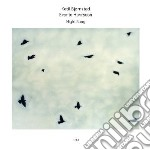 Ketil Bjornstad - Night Song cd musicale di BJORNSTAD KETIL-SVANTE HENRYSO