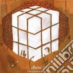 Elbow - The Seldom Seen Kid cd musicale di Elbow