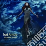Tori Amos - Midwinter Graces cd musicale di Tori Amos