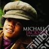 Michael Jackson - The Motown 50 Mixes cd