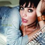 Imbruglia Natalie - Come To Life cd musicale di Natalie Imbruglia
