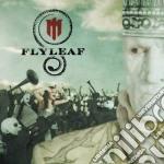 Flyleaf - Memento Mori cd musicale di Flyleaf