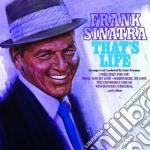 Frank Sinatra - That's Life cd musicale di Frank Sinatra