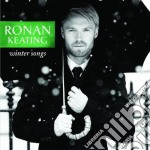 Ronan Keating - Winter Songs cd musicale di Ronan Keating