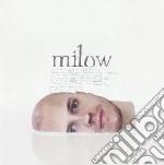 Milow - Milow cd musicale di MILOW