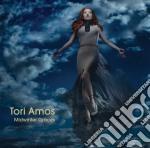 MIDWINTER GRACES - LTD.ED.- CD+DVD        cd musicale di AMOS TORI