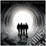 Bon Jovi - The Circle cd musicale di BON JOVI
