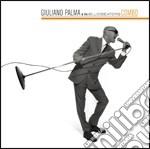 Giuliano Palma & The Bluebeaters - Combo cd musicale di Giuliano Palma