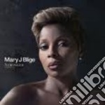 Mary J. Blige - Stronger With Each Tear cd musicale di MARY J BLIGE