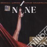 Nine cd musicale di ARTISTI VARI