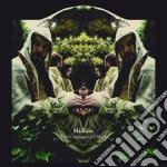 Midlake - The Courage Of Others cd musicale di MIDLAKE