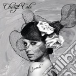 Cheryl Cole - 3 Words cd musicale di Cheryl Cole