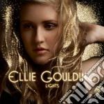 Ellie Goulding - Lights cd musicale di Ellie Goulding