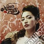 Nina Zilli - Sempre Lontano cd musicale di Nina Zilli