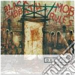 MOB RULES - DELUXE EDITION -              cd musicale di BLACK SABBATH