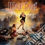 HANG COOL TEDDY BEAR/2CD cd musicale di Loaf Meat