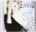 Emma - Oltre cd musicale di EMMA