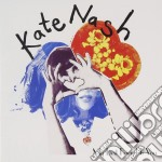 Kate Nash - My Best Friend Is You cd musicale di KATE NASH