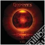 Godsmack - The Oracle cd musicale di GODSMACK