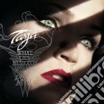 Tarja - What Lies Beneath cd musicale di TARJA