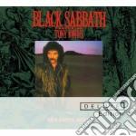 Seventh star d.e. cd musicale di BLACK SABBATH