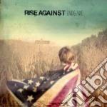 Rise Against - Endgame cd musicale di Against Rise