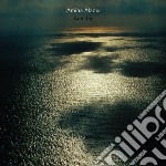 Alaoui Amina - Arco Iris cd musicale di Alaoui Amina