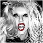 (LP VINILE) Born this way lp vinile di Lady Gaga