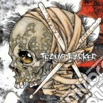 Travis Barker - Give The Drummer Some cd musicale di BARKER TRAVIS