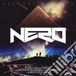 Nero - Welcome Reality cd musicale di Nero