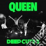 Queen - Deep Cuts Vol. 2 cd musicale di Queen