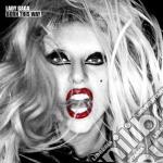 Born this way special ed. cd musicale di Lady Gaga