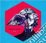 Alesia cd musicale di Housse de racket