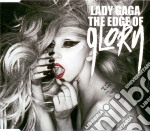 Lady Gaga - The Edge Of Glory cd musicale di Lady Gaga