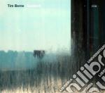 Tim Berne - Snakeoil cd musicale di Tim Berne