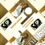 Marion Brown - Geechee Rec. + Sweet Earth cd musicale di Marion Brown