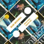 African violet + summer so cd musicale di Blue Mitchell