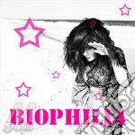 (LP VINILE) Biophilia (2lp) lp vinile di Bjork