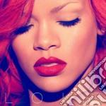 Rihanna - Loud cd musicale di Rihanna