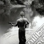 The best of 25 years (2cd) cd musicale di Sting
