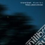 Hirundo maris cd musicale di Arianna Savall