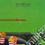 (LP VINILE) Cogli la prima mela lp vinile di Angelo Branduardi