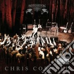 Chris Cornell - Songbook cd musicale di Chris Cornell