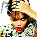 Rihanna - Talk That Talk cd musicale di Rihanna