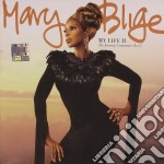 Mary J Blige - My Life Ii...the Journey cd musicale di Mary j blige