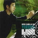 Yiruma - River Flows In You cd musicale di Yiruma