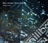 Marc Johnson - Swept Away cd