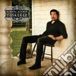 Lionel Richie - Tuskegee cd musicale di Lionel Richie
