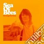 Sea Of Bees - Orangefarben cd musicale di Sea of bees